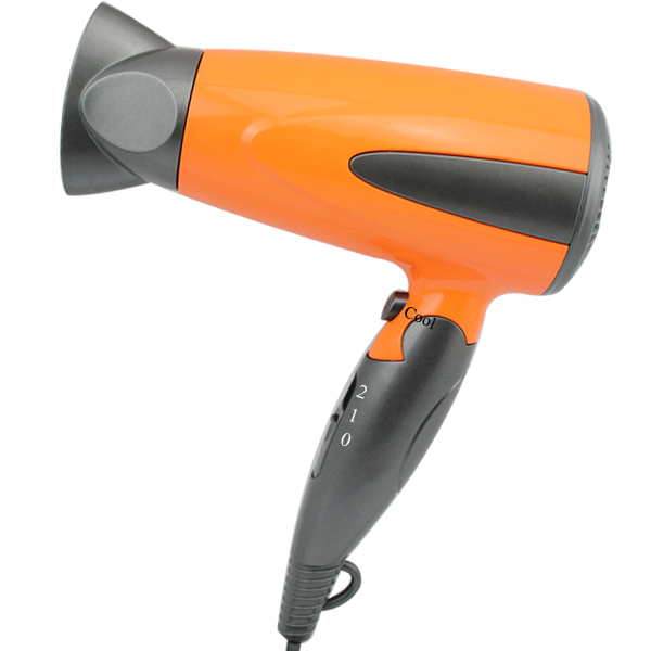 Mini hair dryer- sd-805i