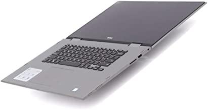 Dell Inspiron 15-5579 2 IN 1 _2