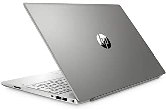 2020 Newest HP Pavilion FullHD_2
