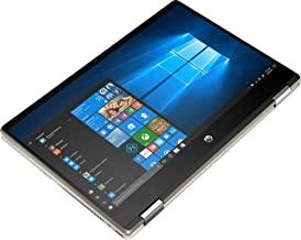 HP Pavilion x360, 14 Full HD IPS Touchscreen 2 in 1 Laptop_2
