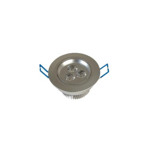 GLC-A1 LED Bulb_2