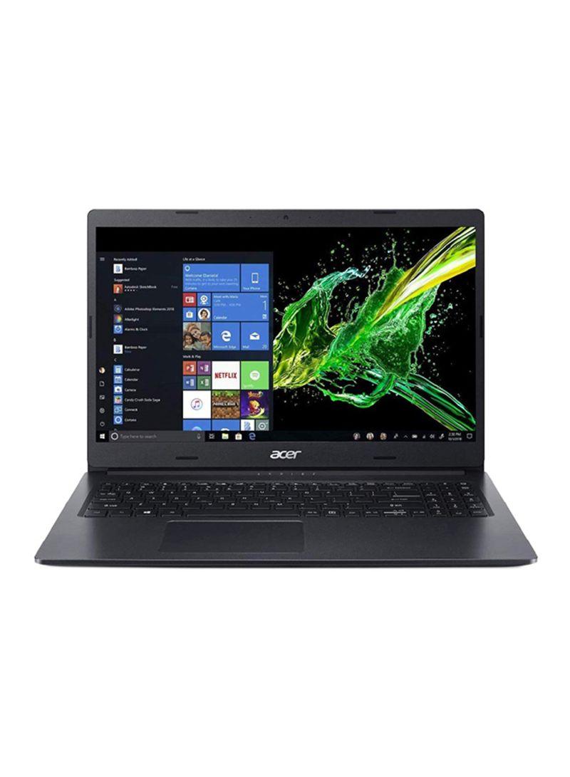Aspire A3-A315-55G-57HL Laptop With 15.6-Inch Display, Intel Core i5 Processor 8GB RAM 1TB HDD 2GB NVIDIA GeForce MX230 Graphic Card Black_2