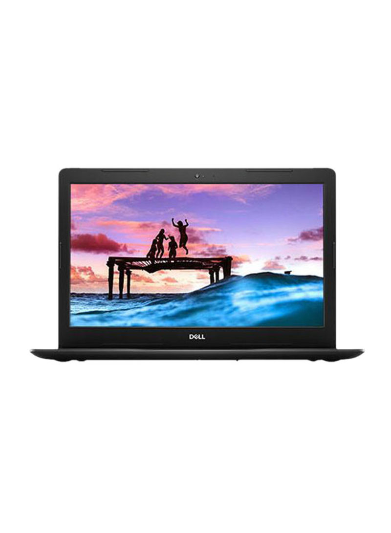 2020 Inspiron 3593 Laptop 15.6-Inch Laptop, 10th Generation Intel Core i5-1035G1 Processor, 12GB RAM 256 GB SSD 1TB HDD NVIDIA GeForce Graphic Card BLACK