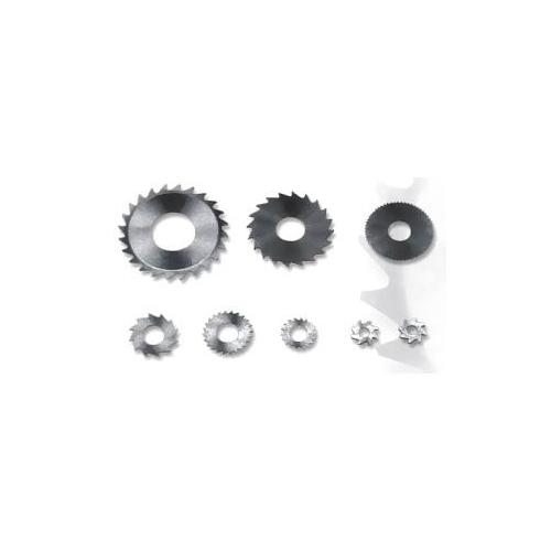 Solid Carbide Slotting Cutter-D-012_2