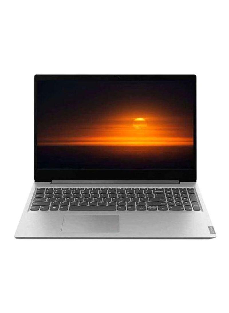IdeaPad S145 Laptop With 14-Inch Display, Core️ i5 Processor 4GB RAM 1TB HDD Intel UHD Graphics 620 Grey_2