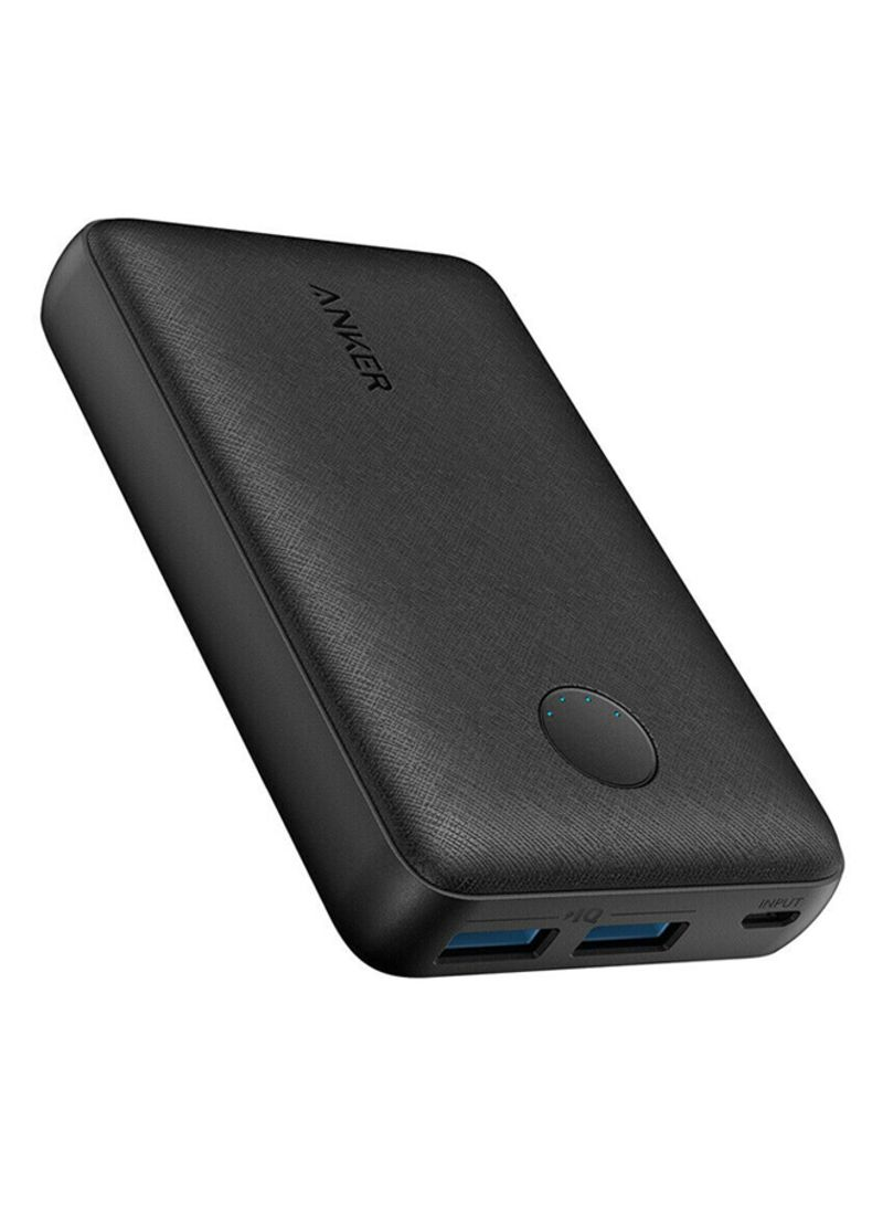 10000 mAh PowerCore Select Power Bank with Quick Charge 4.5 x 2 x 1inch Black_2