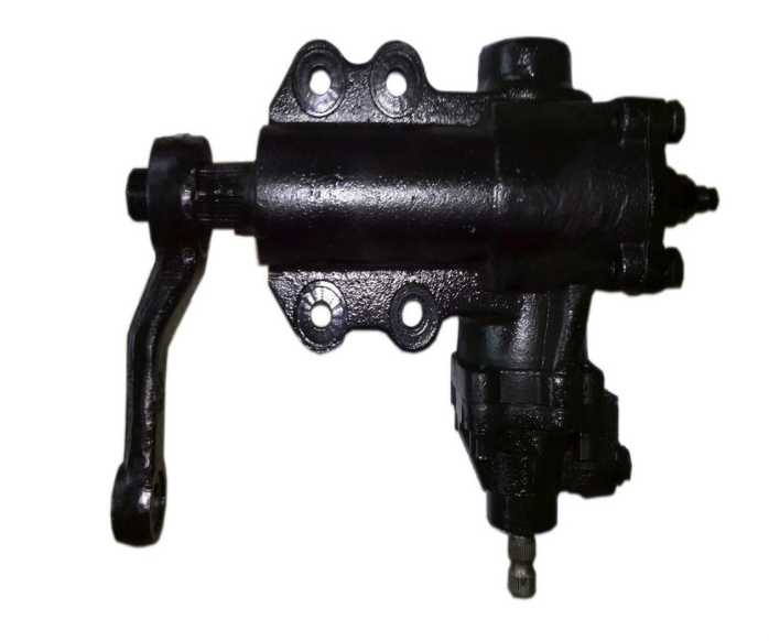 F078 d21 directional machine