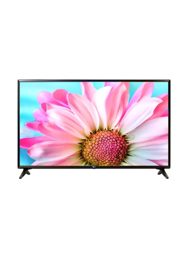 49-Inch Full HD Smart TV 49LK5730PVC Black_2