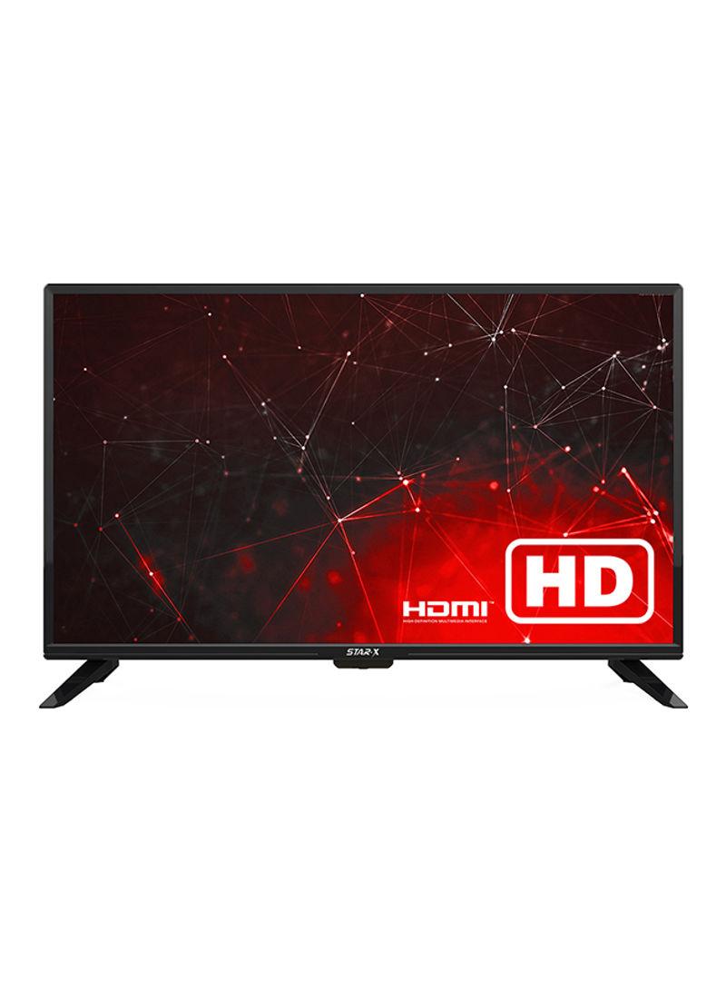 32-Inch HD LED TV 32LB650V Black_2