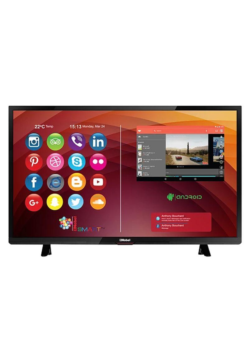 40-Inch 5800 Series Full HD Smart LED TV 40PFT5883 56 Black_2