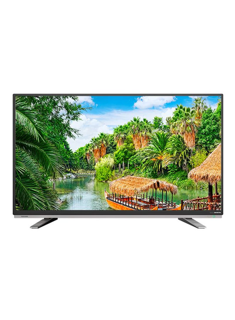 40-Inch FHD LED TV With Onkyo Speakers 40L3850 Black