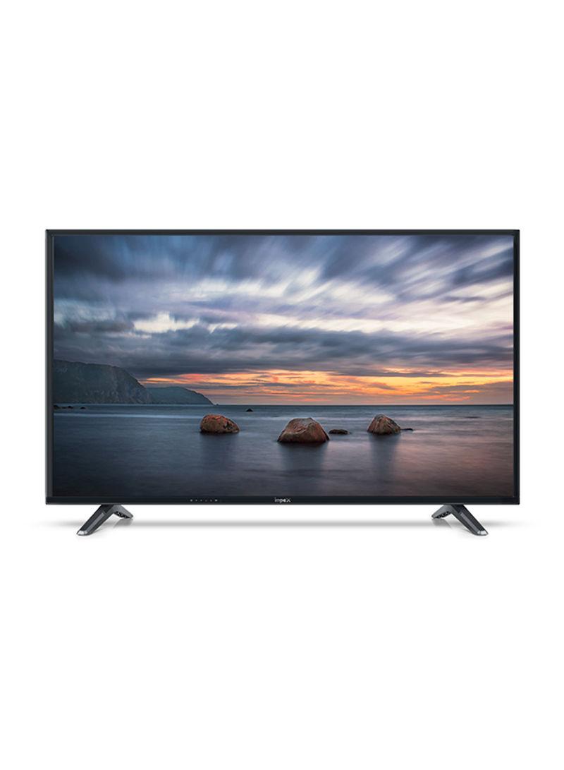 40-Inch HD LED TV TRIUMPH 40 Black_2