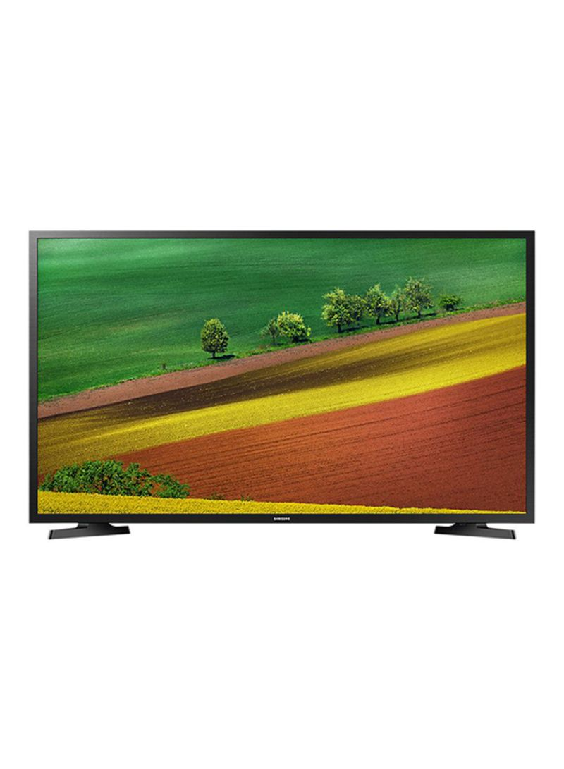 32-inch smart hd tv with built-in receiver 32lm630bpvb black
