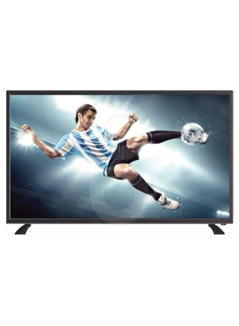 20-inch led tv ntv2050led1 black