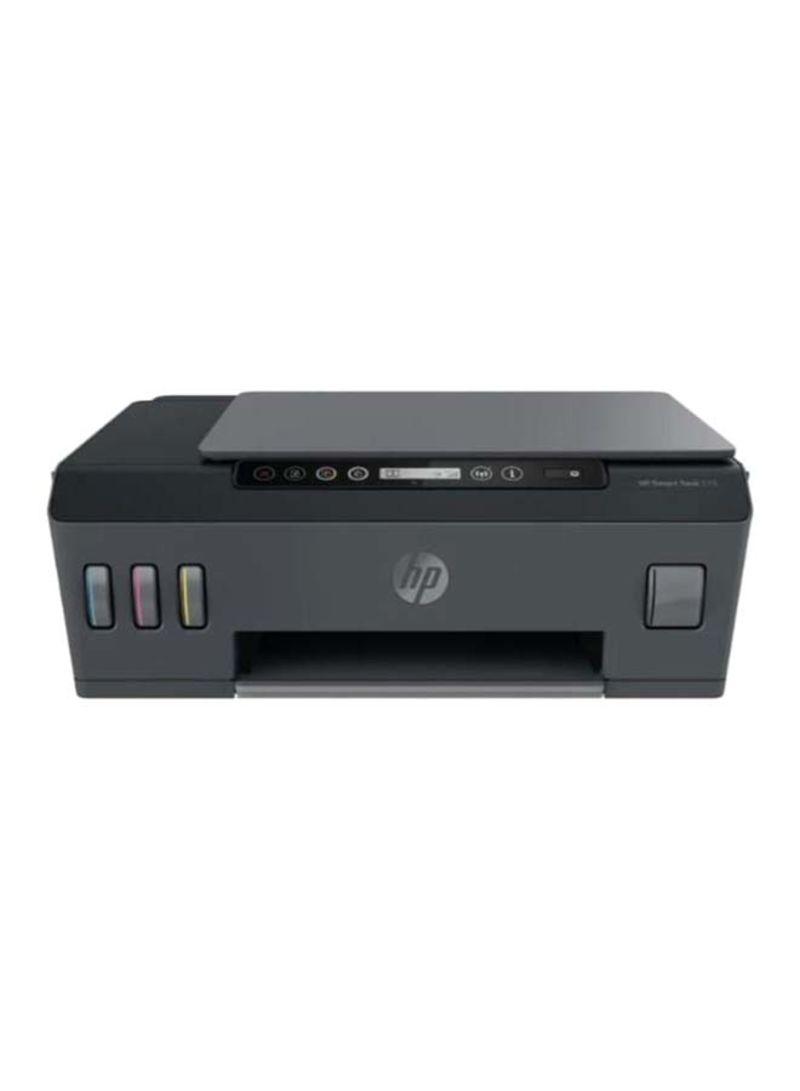 Smart Tank 515 Wireless All-In-One Printer,1TJ09A Grey_2