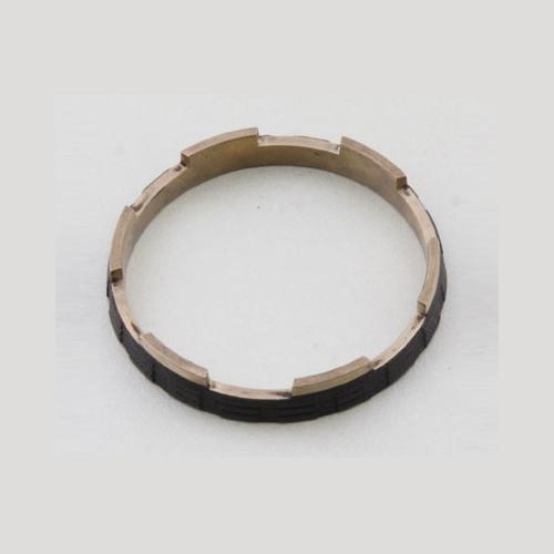 Baulk Ring_2