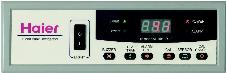70002 4�c blood bank refrigerators specifications