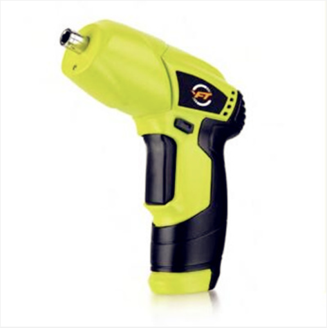POL-YFT26 Screw Driver_2