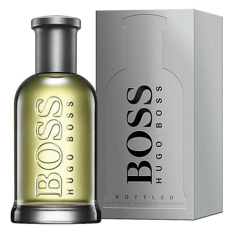 Boss EDT 100ml_2