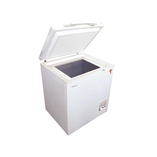 70004 0 -8�c ice-lined refrigerators