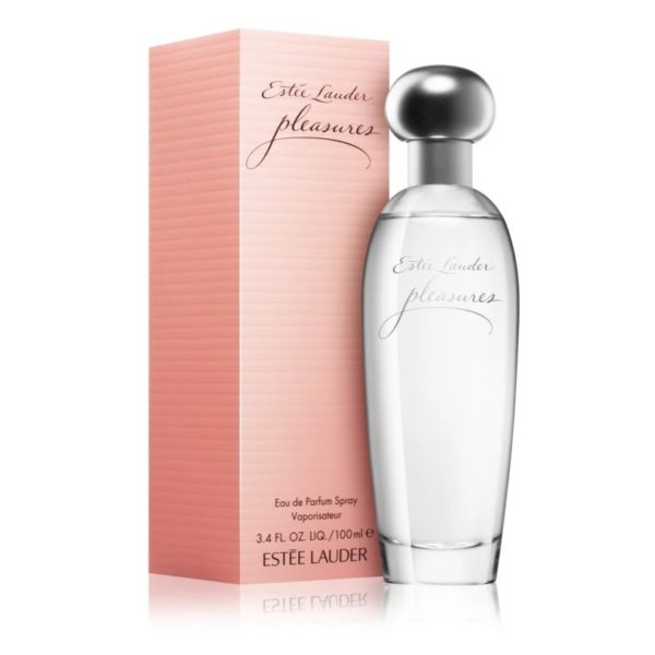 Pleasures EDP 100ml_2