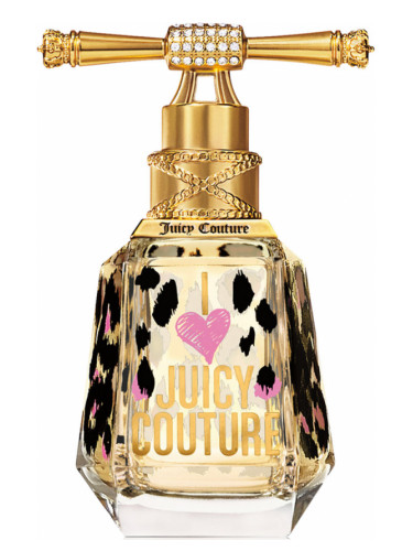I Love Juicy Couture EDP 100ml_2