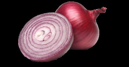 Onion_2
