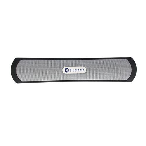 Bluetooth speaker mj-203