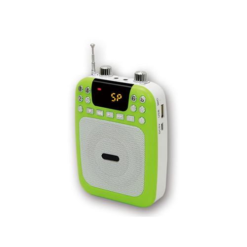 Bluetooth speaker mj-205