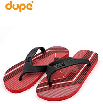 Dupe Slipper - Brazilian Brand - High Quality_8