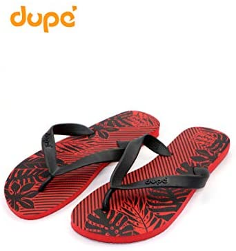 Dupe Slipper - Brazilian Brand - High Quality_7