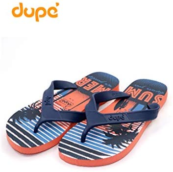 Dupe Slipper - Brazilian Brand - High Quality_9
