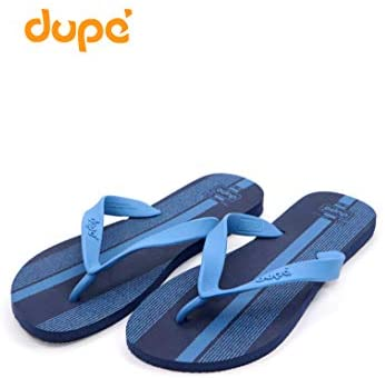 Dupe Slipper - Brazilian Brand - High Quality_10