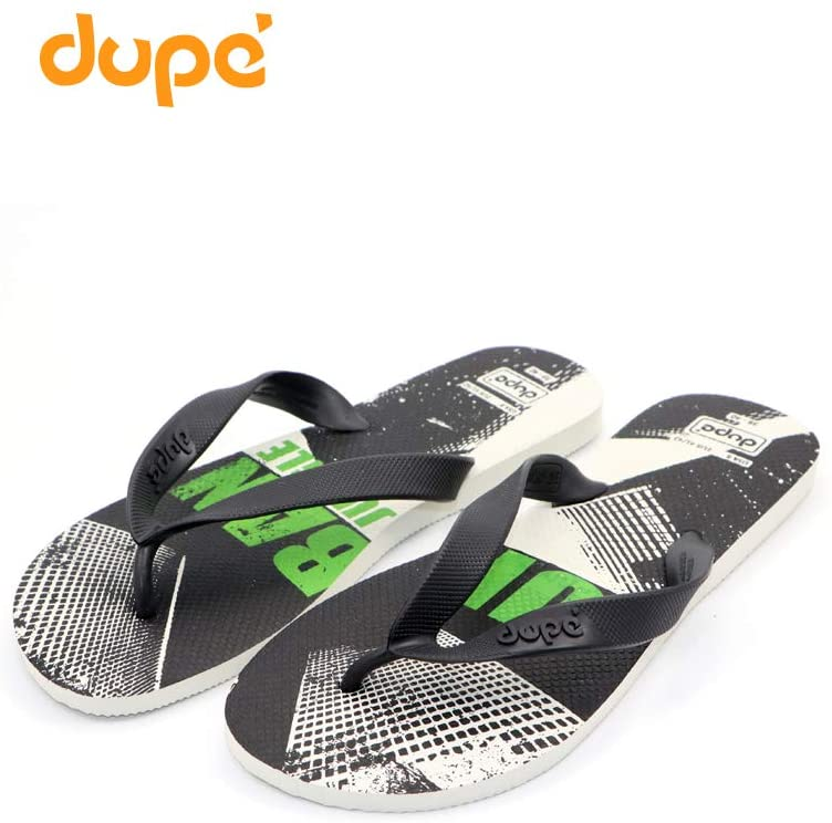 Dupe Slipper - Brazilian Brand - High Quality_6