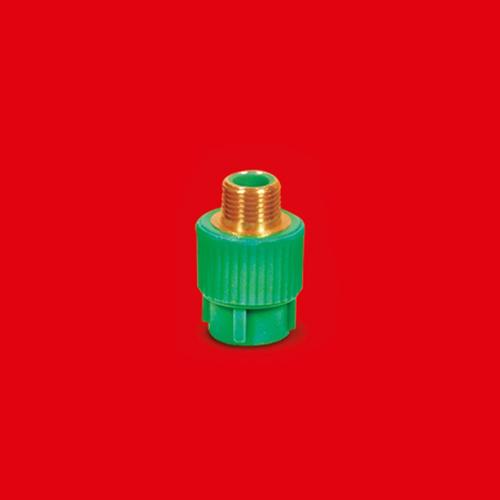 Male Adapter Socket_2