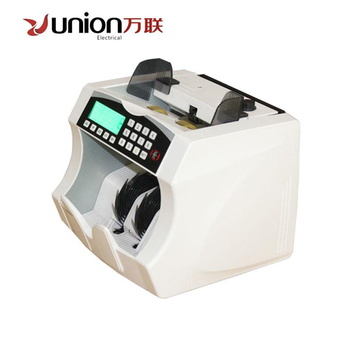 Currency counter sc-100