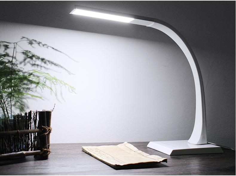 U18C Led Table Lamp_2
