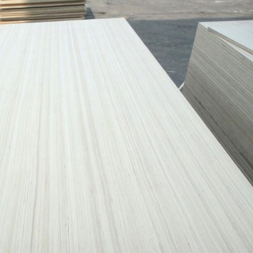 25mm white engineered - commercial plywood