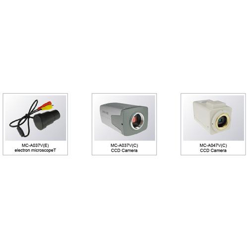 Analogy Signal Series - Micro Camera Device_3
