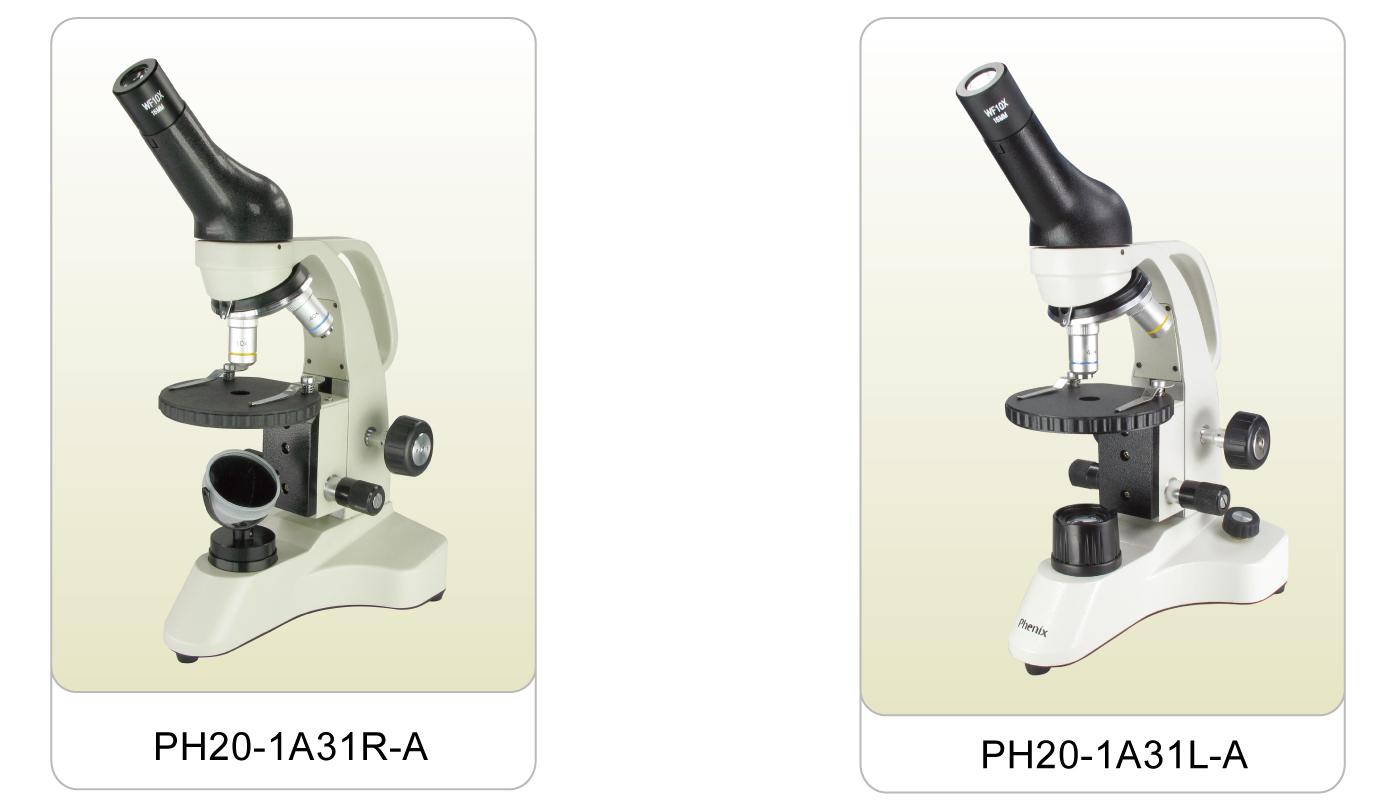 Secondary Microscope - PH20 Series_3