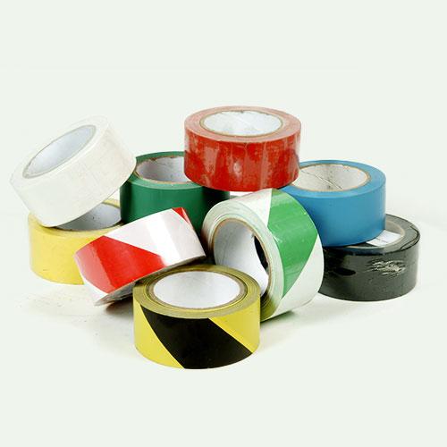 Adhesive Tapes_2