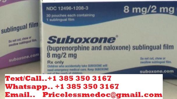 Suboxone 8mg pharmacy whatsapp:  1 573 684 3366