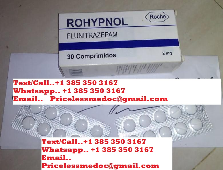 Rohypnol 2mg wholesale whatsapp : 1 832-554-6292