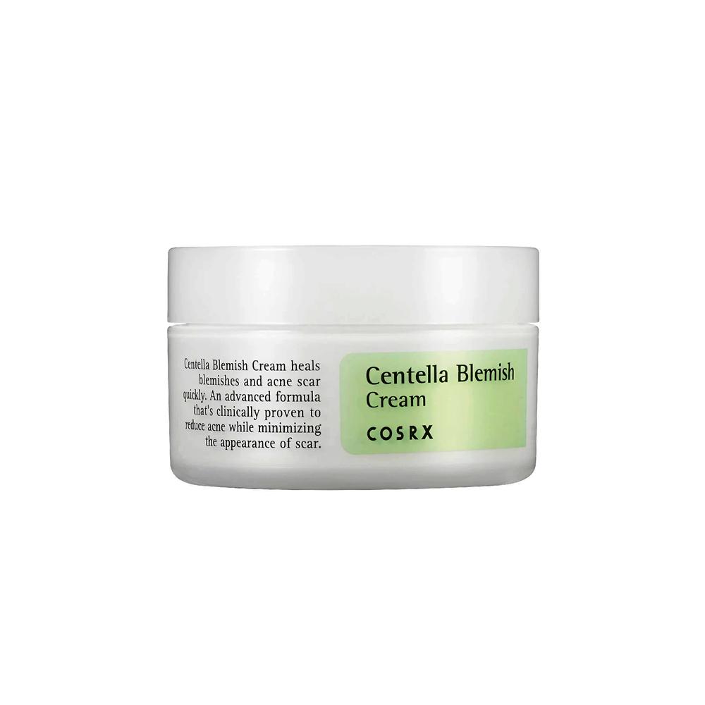 COSRX Centella Blemish Cream_2