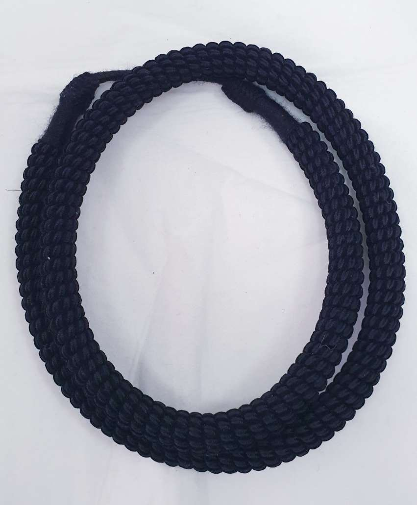 Agal iqal egal arabian headwear shemag jordan headband