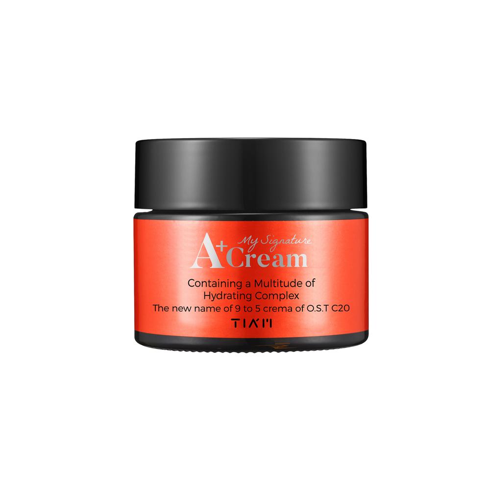 Tiam vitamin aplus cream, 50g