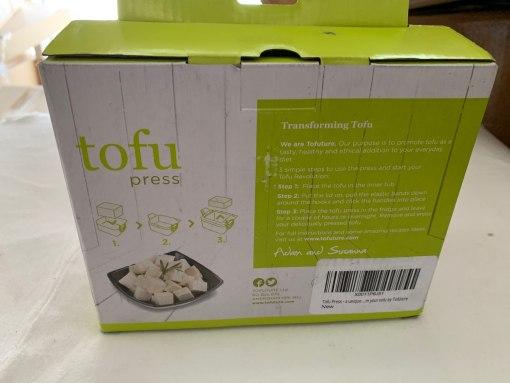 TOFUTURE TOFU PRESS X0011P6J51_5