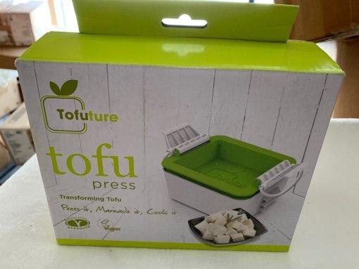 TOFUTURE TOFU PRESS X0011P6J51_3