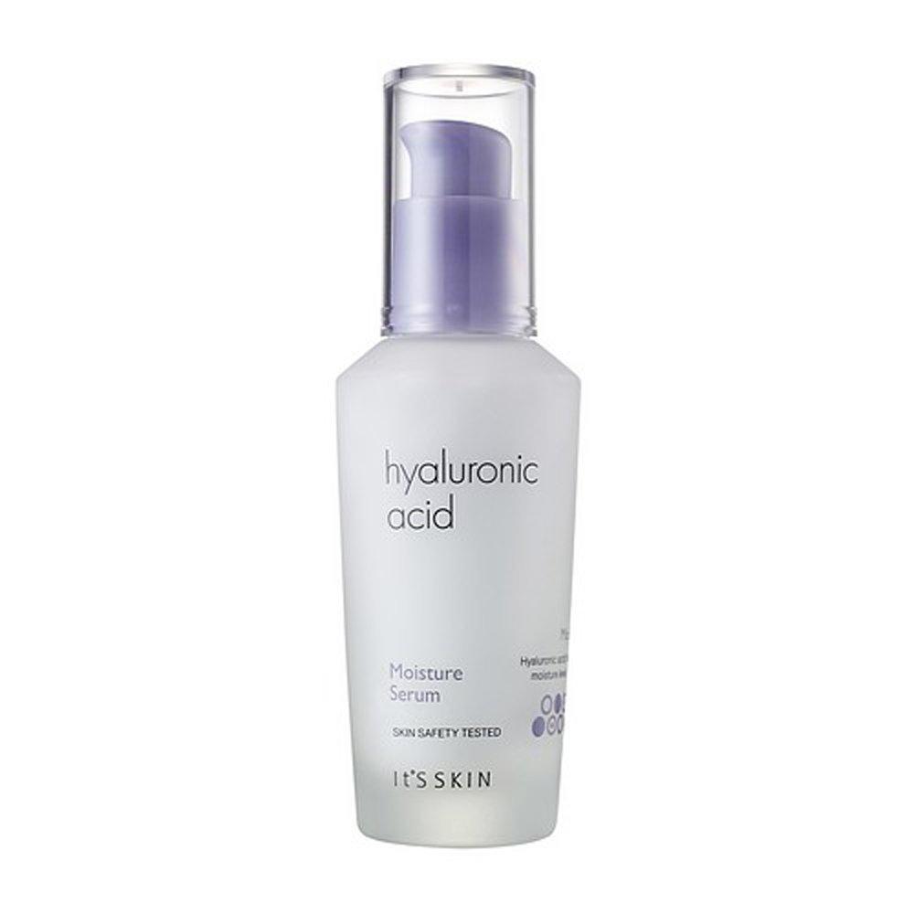 Its Skin Hyaluronic Acid Moisture Serum, 40ml_2