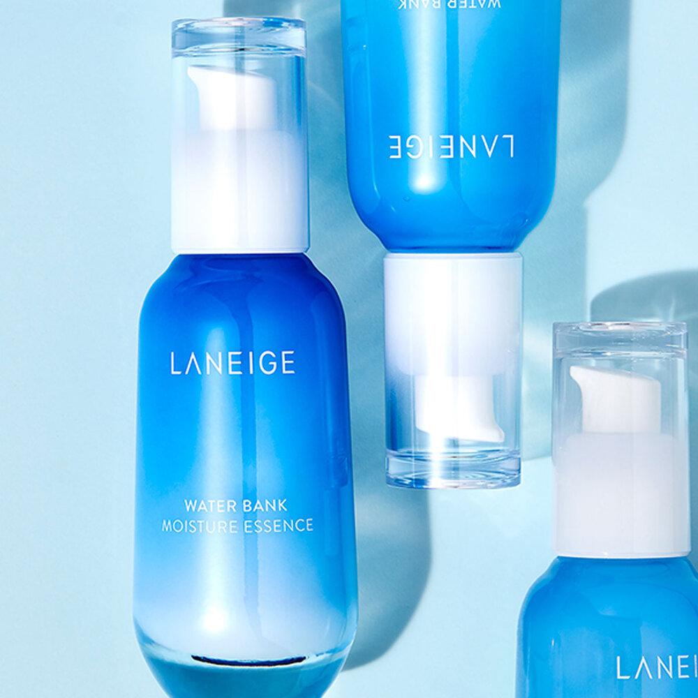 Laneige water bank moisture essence, 70ml